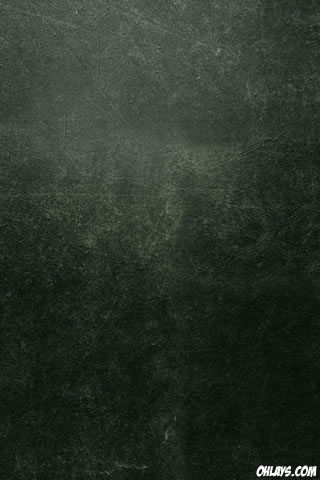 Black Texture iPhone Wallpaper