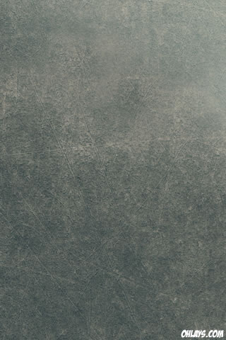 Gray Texture iPhone Wallpaper