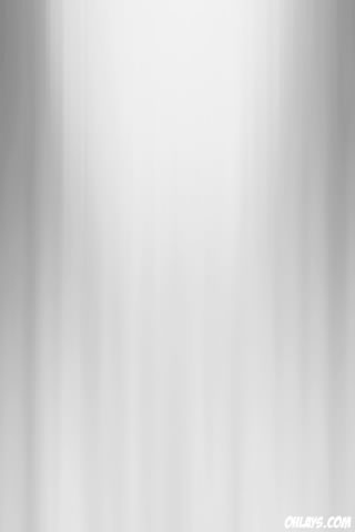 Gray Blur iPhone Wallpaper