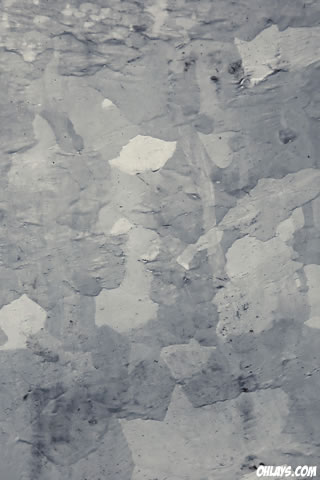 Wall iPhone Wallpaper