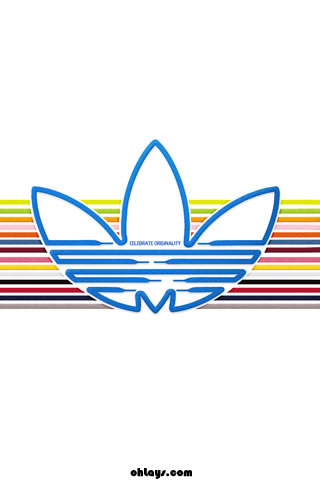 Simple Iphone Wallpaper on Adidas Iphone Wallpaper Zagg Coupon Codes 20   Off Code Cndpdwznw