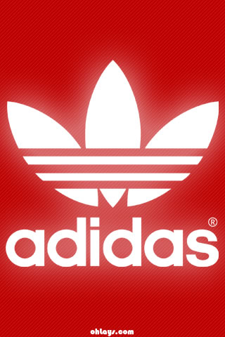 adidas wallpaper background