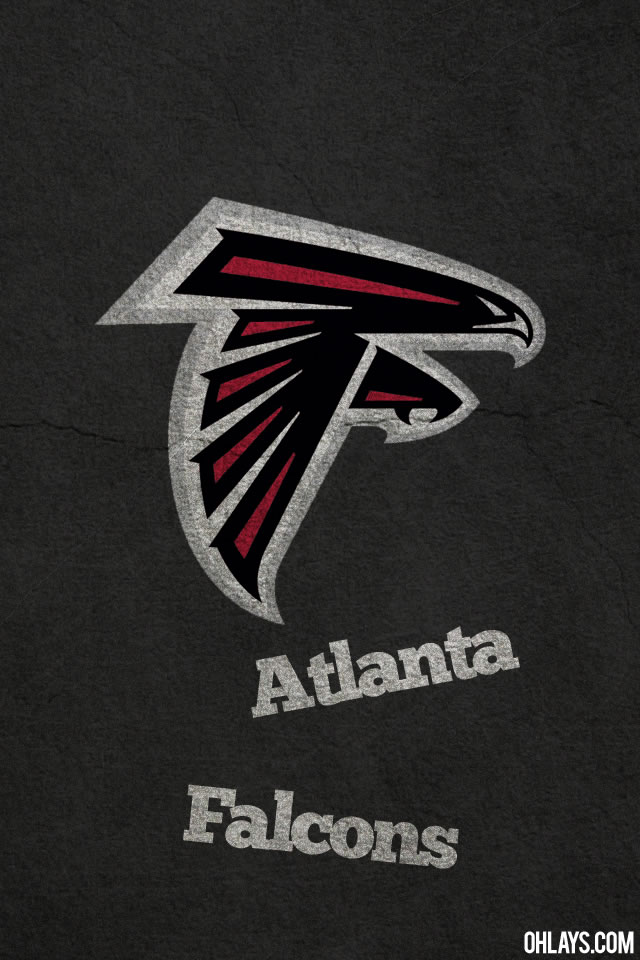 atlanta falcons name pictures to pin on pinterest pinsdaddy