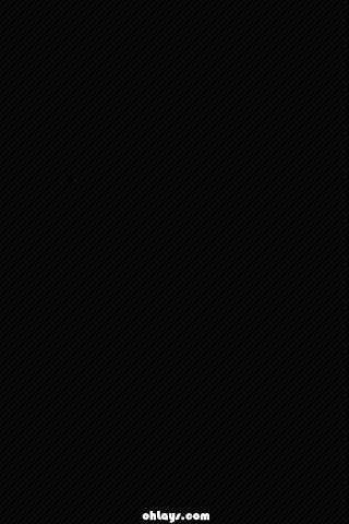Black IPhone Wallpaper