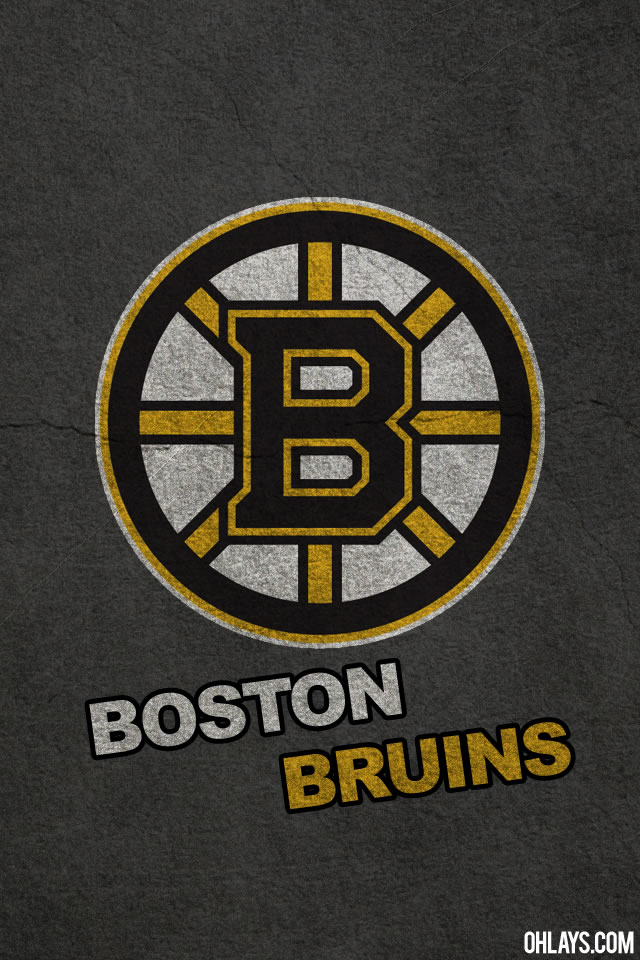 Boston Bruins Wallpaper Wallpaper Boston Bruins