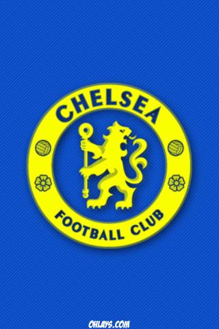 Chelsea iPhone Wallpaper