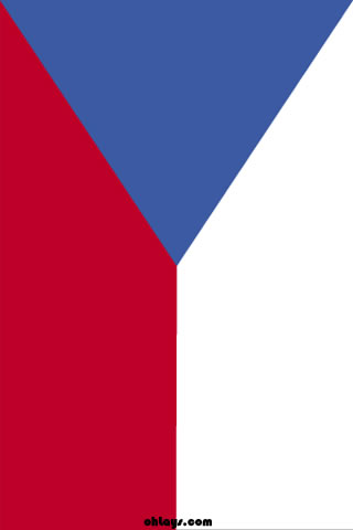 Czech Republic iPhone Wallpaper