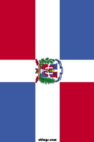 Bahamas Flag Iphone Wallpaper