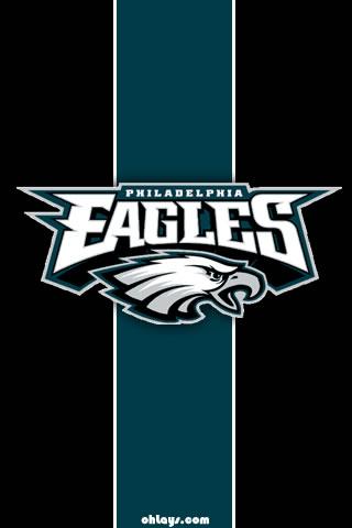 Wallpaper Of Eagle. eagles wallpaper.