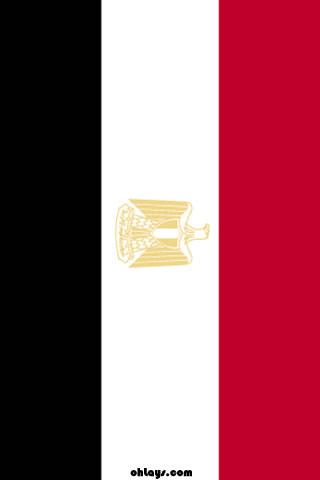 Egypt iPhone Wallpaper