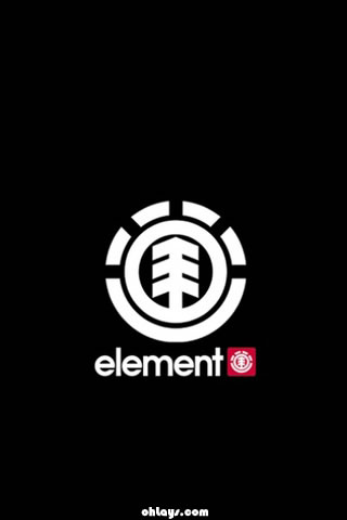 element iphone wallpaper 298 ohlays