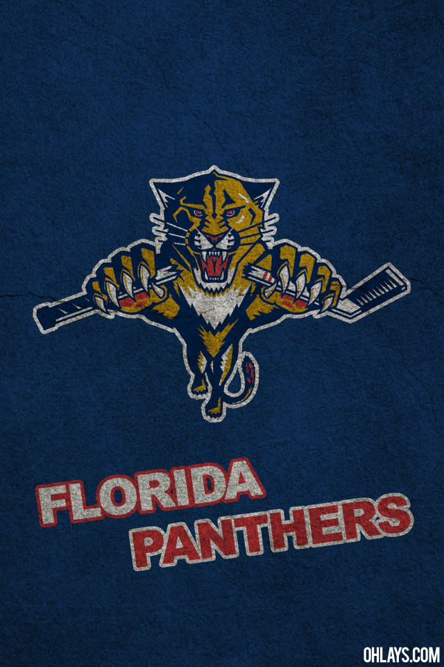 florida panther wallpapers driverlayer search engine