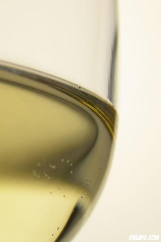 Wine iPhone Wallpaper