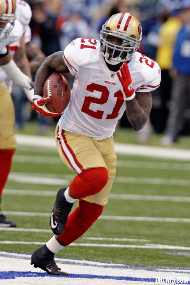 FRANK GORE iPhone Wallpaper | #5271 | ohLays