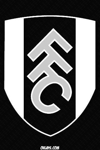 Fulham iPhone Wallpaper