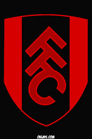 Fulham iPhone Wallpaper