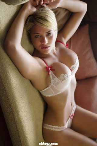 gemma atkinson wallpaper. Gemma Atkinson iPhone