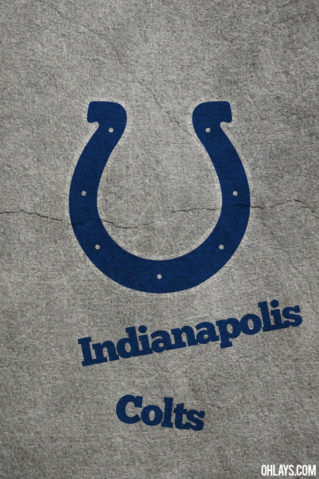 Colts Logo Wallpaper 2013 | www.pixshark.com - Images ...