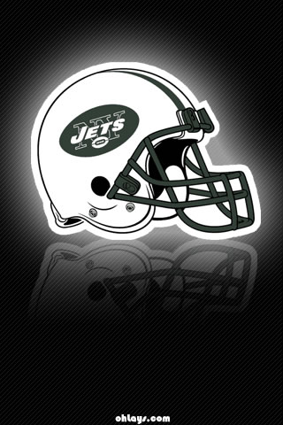 jets wallpaper. New York Jets iPhone Wallpaper