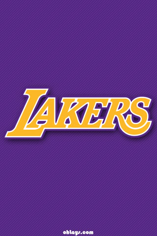 lakers wallpapers. Lakers iPhone Wallpaper