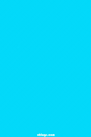 Light Blue IPhone Wallpaper