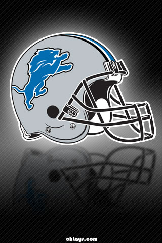 lions wallpaper. Detriot Lions iPhone Wallpaper