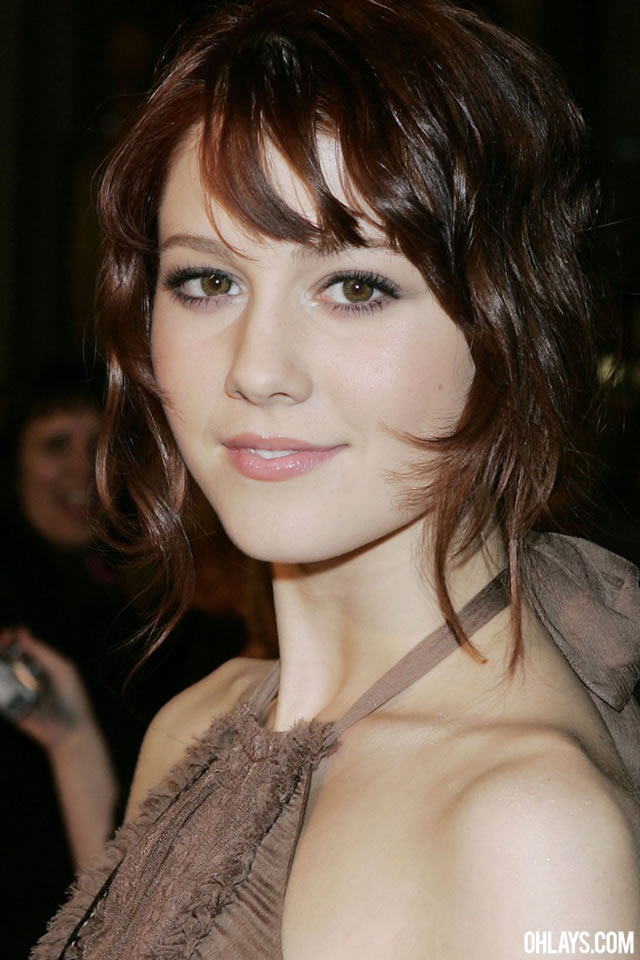 Tom Amandes Wallpapers Photo found with the keywords Mary Elizabeth Winstead iphone