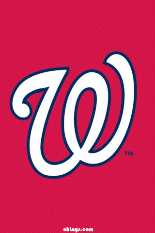 Washington nationals coupon code