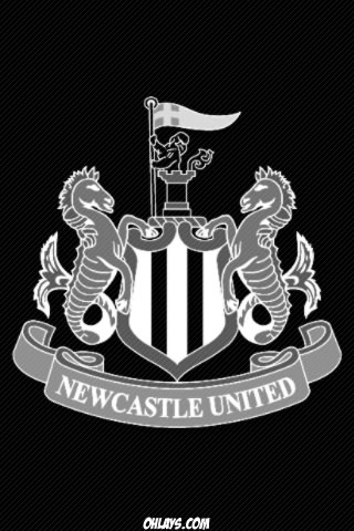 Newcastle iPhone Wallpaper