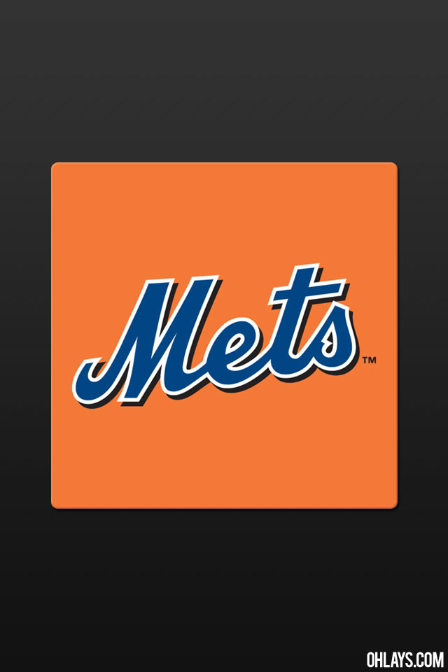 new york mets iphone wallpaper 710 ohlays