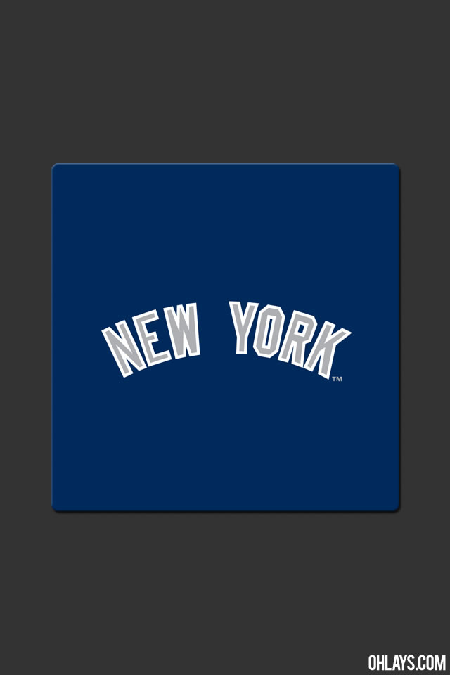 new york yankees wallpaper hd. 2011 new york yankees