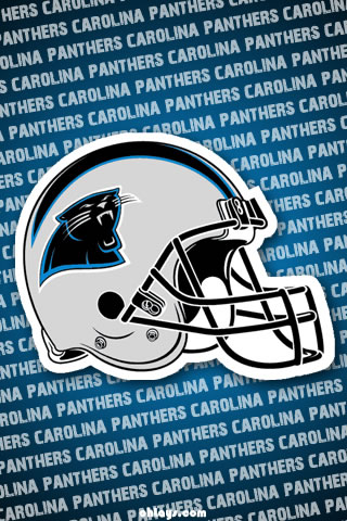 Carolina Panthers Iphone Wallpaper 1995 Ohlays