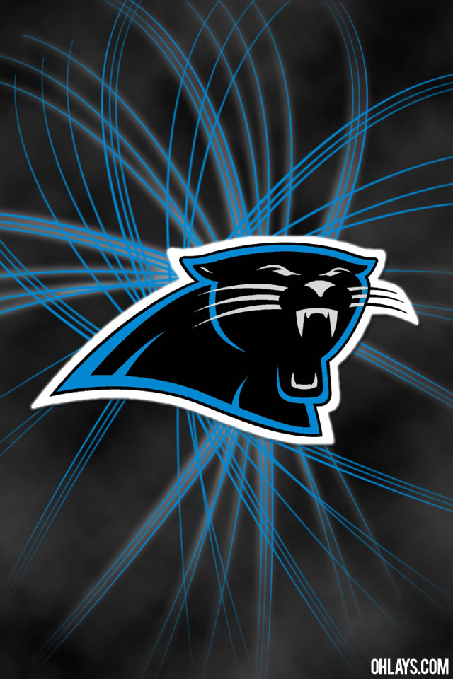 panthers wallpaper. Panthers iPhone Wallpaper