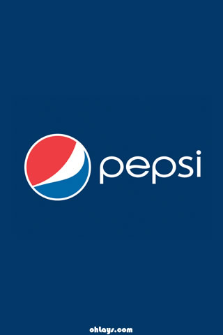 Simple Iphone Wallpaper on Pepsi Iphone Wallpaper Zagg Coupon Codes 20   Off Code Cndpdwznw