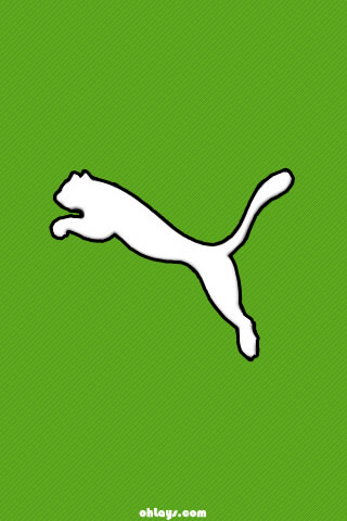 puma soccer wallpapers images - photo #16
