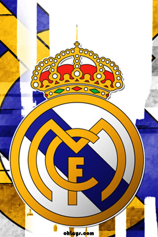 Simple Iphone Wallpaper on Real Madrid Iphone Wallpaper Zagg Coupon Codes 20   Off Code Cndpdwznw
