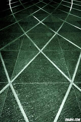 Floor iPhone Wallpaper