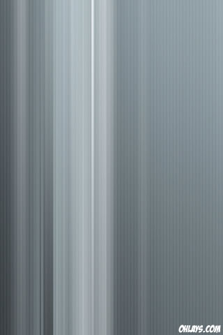 Gray iPhone Wallpaper