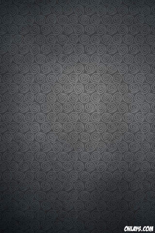 Gray iPhone Wallpaper | #2854 | ohLays