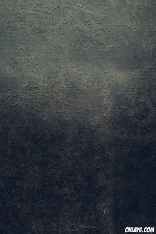 Textured iPhone Wallpaper