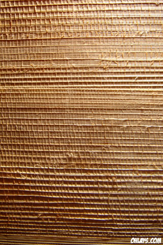 Wood iPhone Wallpaper