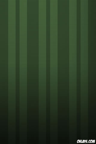 Stripes iPhone Wallpaper
