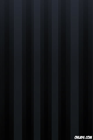 Dark Iphone Wallpapers on Black Stripes Iphone Wallpaper    3201   Ohlays