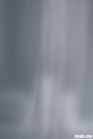 Gray iPhone Wallpaper