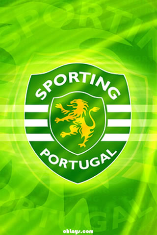 Sporting iPhone Wallpaper