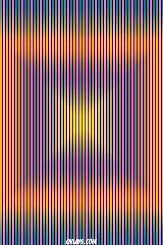 Squares iPhone Wallpaper