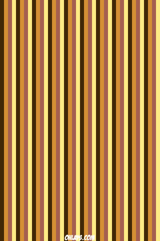 Dark Stripes iPhone Wallpaper