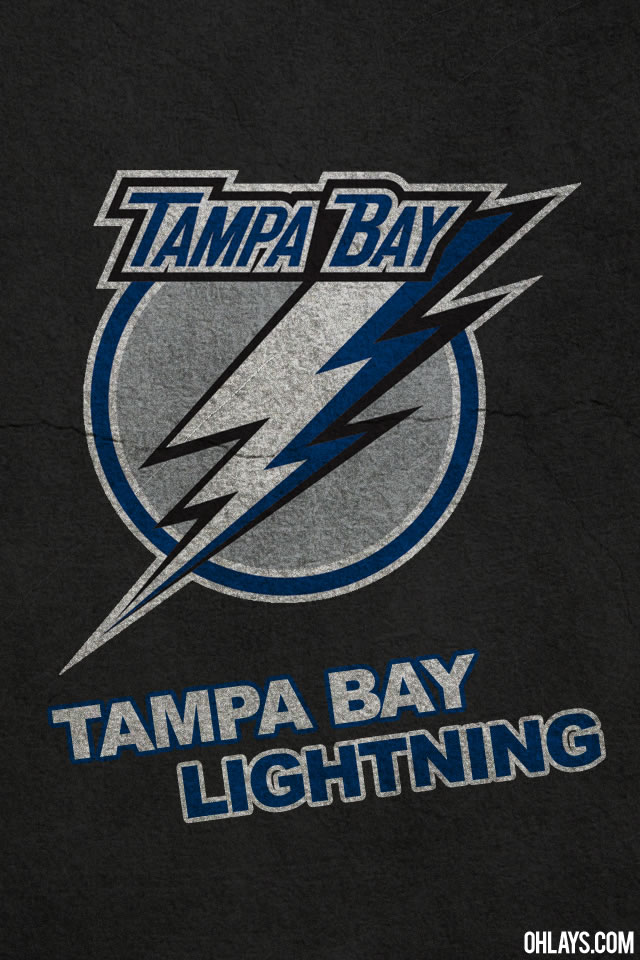 Tricia helfer iphone wallpaper 1801 ohlays - Tampa bay lightning wallpaper ...