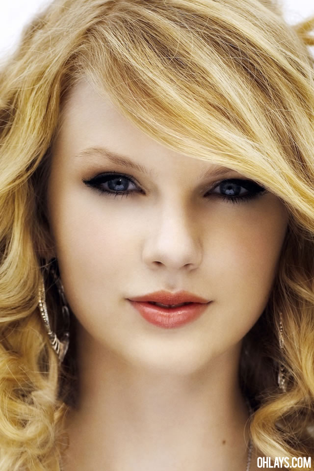 taylor swift name logo. Name: Taylor Swift iPhone