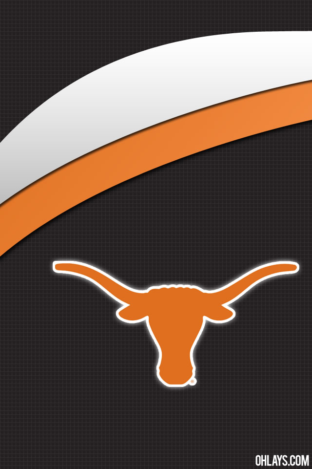texas longhorns wallpaper. Texas Longhorns iPhone